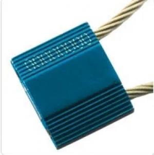ЗПУ ТРОС 5, длина 500мм