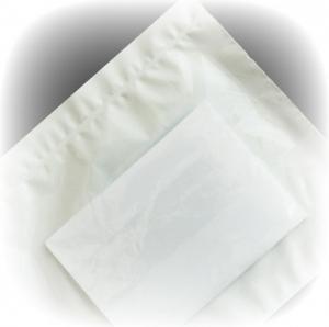 Курьерские пакеты 240х320мм, формат А4