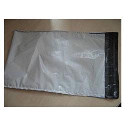 Курьерские пакеты 600х400мм, формат А2