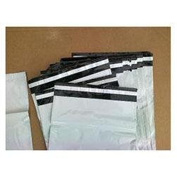 Курьерские пакеты 300х400мм, формат А3