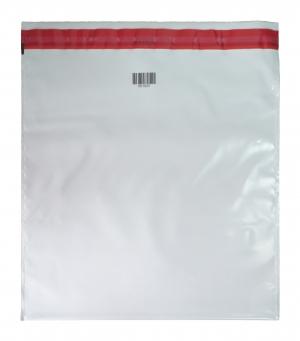 Сейф-пакеты 440х520мм + карман-код