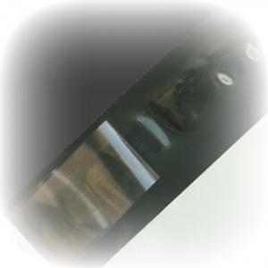 Курьерские пакеты 240х320мм + карман